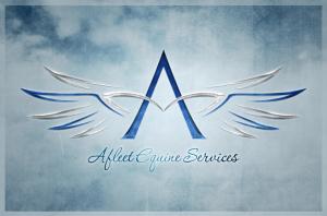 Afleet Equine Services