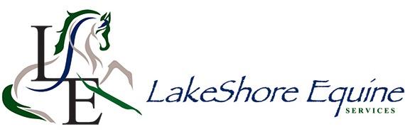 LakeShore Equine Services