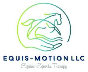 Equis-Motion LLC