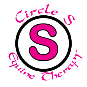 Circle S Equine Therapy