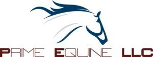 Prime Equine LLC