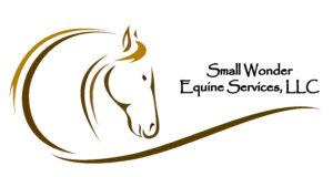 Small Wonder Equine Services, LLC