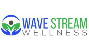 Wave Stream Wellness