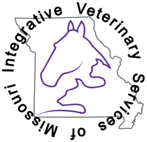 Integrative Veterinary Services of Missouri
