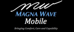 MagnaWave Mobile, LLC