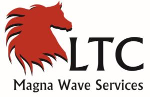 LTC Magna Wave Services – Arizona