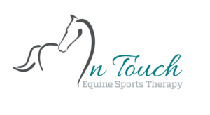 In Touch Equine Sports Therapy