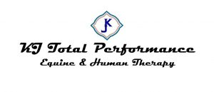 KJ Total Performance Equine & Human Therapy