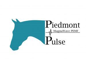 Piedmont Pulse PEMF