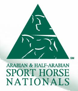 arabian-sport-horse-nationals-idaho
