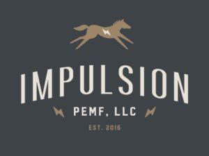 Impulsion PEMF LLC