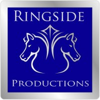Ringside Productions Magna Wave Therapy