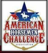american-horseman