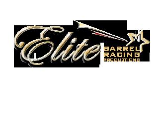 elite-barrel-racing