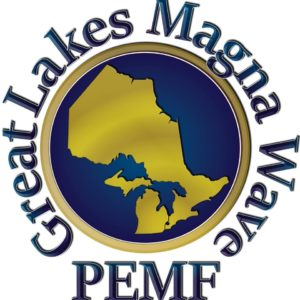 Great Lakes Magna Wave PEMF