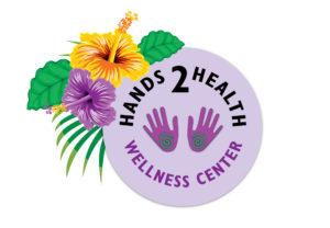 Hands 2 Health Wellness Center