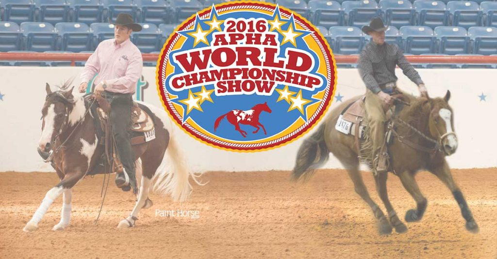solid-opportunities-apha-world