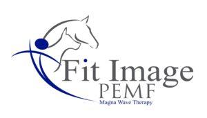 Fit Image PEMF
