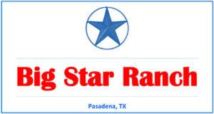 Big Star Ranch
