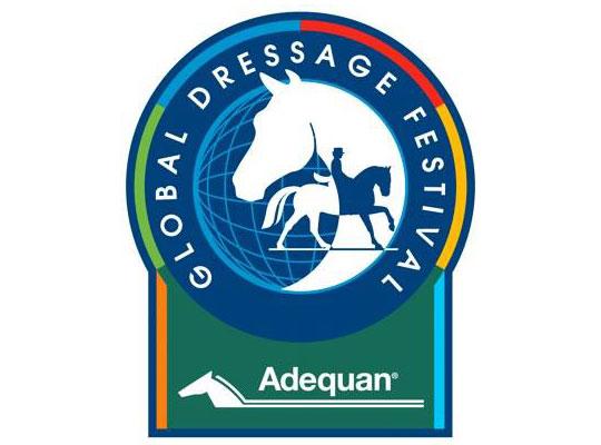 adequan-global-dressage-festival