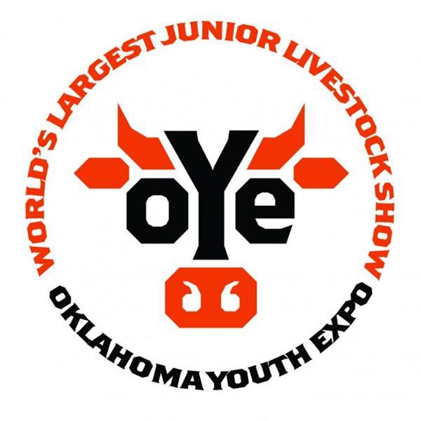 oklahoma-youth-expo