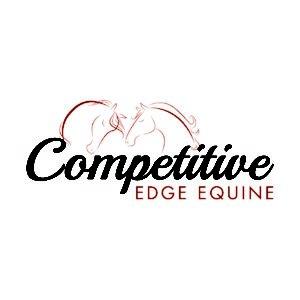 Competitive Edge Equine, LLC