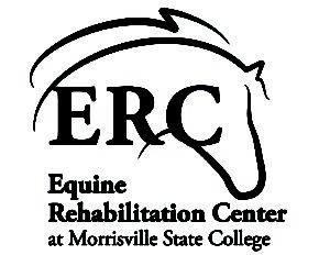 Morrisville State College Equine