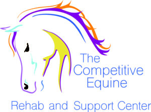 The Competitive Equine Rehab and Support Center
