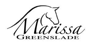 Marissa J Greenslade, LLC