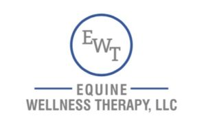 Equine Wellness Therapy LLC