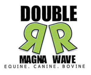 Double RR Magna Wave