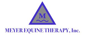 Meyer Equine Therapy, Inc