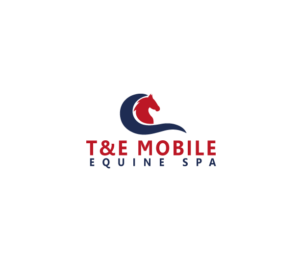 T & E Mobile Equine Spa & Tack
