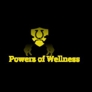 Powers of Wellness