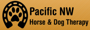 Pacific NW Horse And Dog Therapy