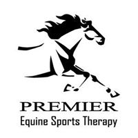 Premier Equine Sports Therapy