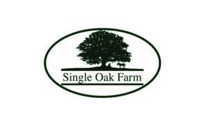 Single Oak Farm