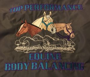Top Performance Equine