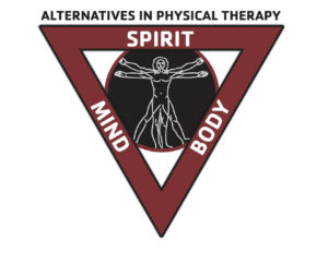 Alternatives in Physical Therapy – Equine and Human Divisions