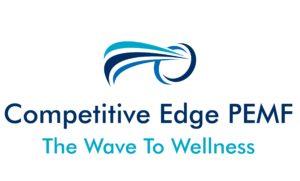 Competitive Edge PEMF
