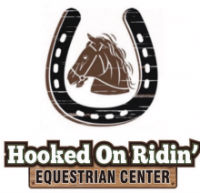 Hooked On Ridin'