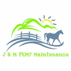 J&M PEMF Maintenance