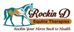 Rockin D Equine Therapies