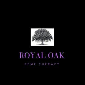 Royal Oak PEMF Therapy / Ripley-Huron Vet Clinic