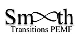 Smooth Transitions PEMF Therapy