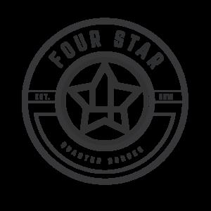Four Star Quarter Horses