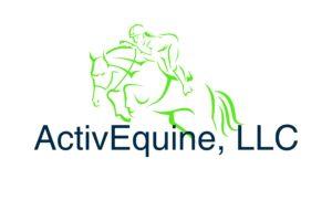 ActivEquine, LLC