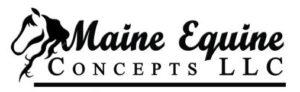 Maine Equine Concepts