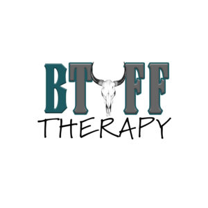 BTuff Therapy
