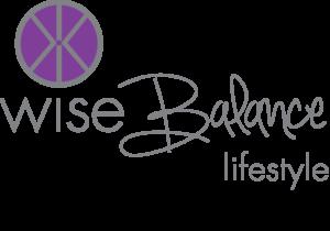 Wise Balance Lifestyle LLC